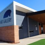 Touring Exhibition - 2020 Main Awards Finalists | Collie Art Gallery