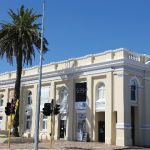 Touring Exhibition - 2020 Main Awards Finalists | Geraldton Regional Art Gallery