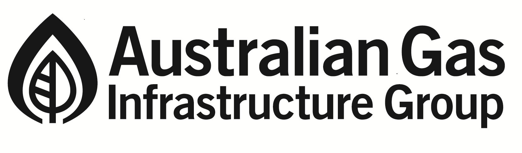 AGIG Logo Mono