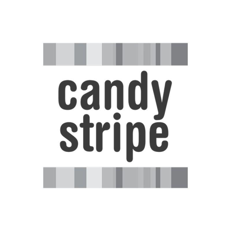TLP Website Sponsor Grid - Candy Stripe PR
