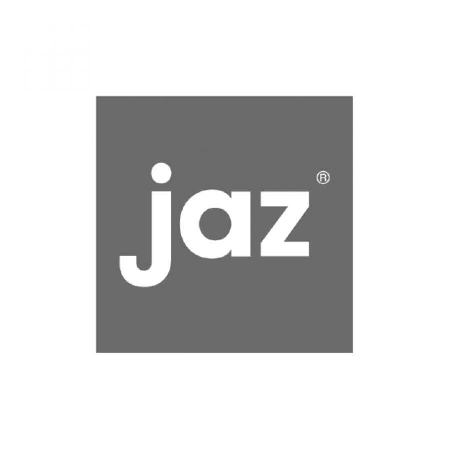 TLP Website Sponsor Grid - JAZ