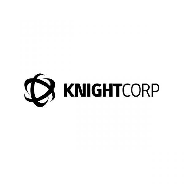 TLP Website Sponsor Grid - Knightcorp